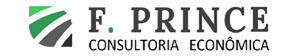 FPRINCE - consultoria agronegocios-01